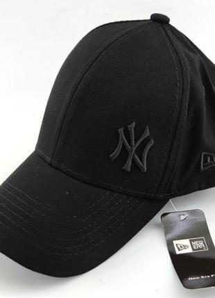 Бейсболка мужская кепка 56 по 61 размер  коттон польша