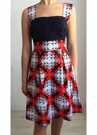 Платье, плаття, сукня, модная одежда , модные платья, рюш.