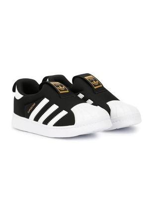 Детские кроссовки, фирмы adidas. размер 26. 100% оригинал.