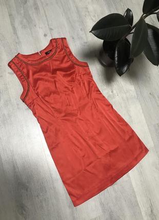 Вечерние платье от befree