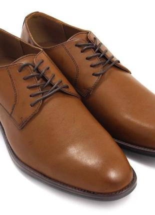 Мужские туфли pier one 6891 / размер: 42