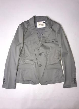 Пиджак на мальчика италия школьный пиджак для мальчика