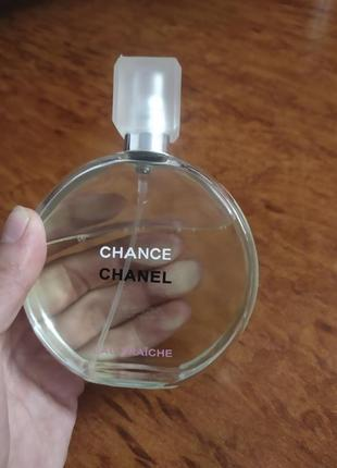 Тестер парфуми 100 мл чудове качество