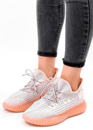 Рр 36-41.женские спортивные  кроссовки лёгкие3 фото