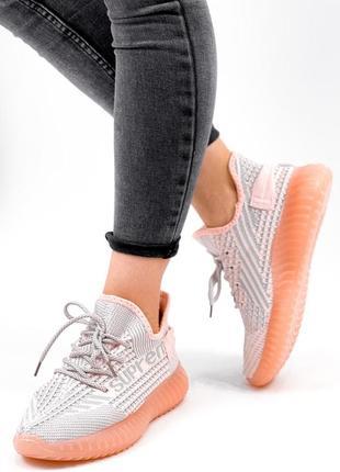 Рр 36-41.женские спортивные  кроссовки лёгкие5 фото
