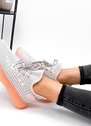 Рр 36-41.женские спортивные  кроссовки лёгкие10 фото