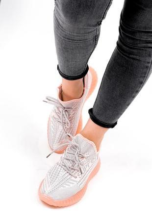 Рр 36-41.женские спортивные  кроссовки лёгкие8 фото
