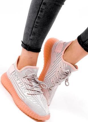 Рр 36-41.женские спортивные  кроссовки лёгкие7 фото