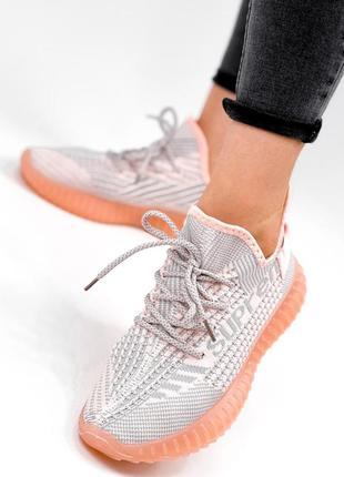 Рр 36-41.женские спортивные  кроссовки лёгкие6 фото