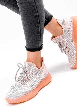 Рр 36-41.женские спортивные  кроссовки лёгкие2 фото