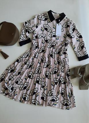 Vero moda only нарядное платье