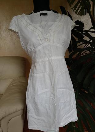 Платье cubus 34р.