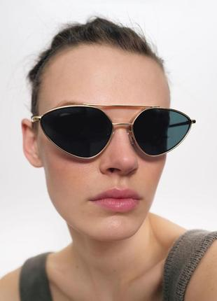 Zara (оригинал) очки.