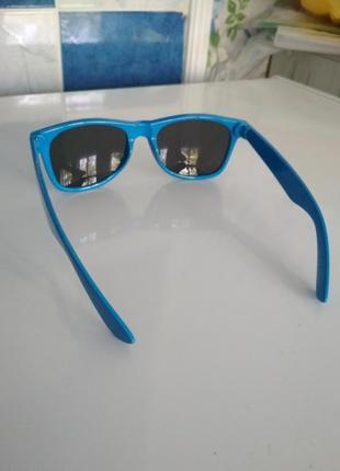 Солнцезащитные очки5 фото