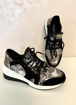 ❤️супер стильные кроссовки