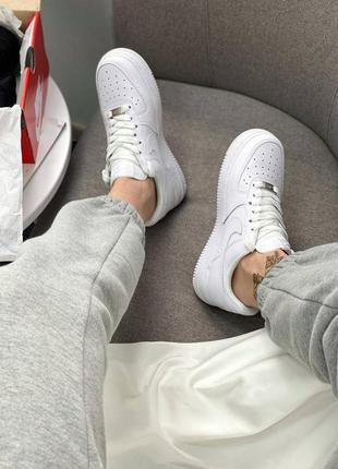✔️ sale ✔️ кроссовки