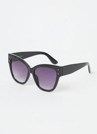 Сонцезахисні окуляри george