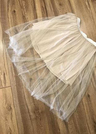 Женское ажурное платье3 фото