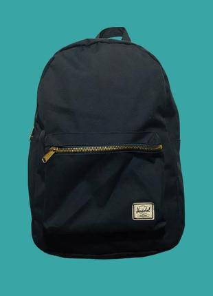 Оригинальный рюкзак сумка hershel