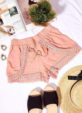 Летние женские шорты, літні жіночі шорти, короткие шорти, короткі шорти