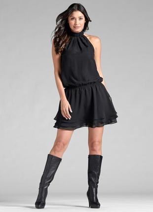 Бонприкс платья вечерние короткие