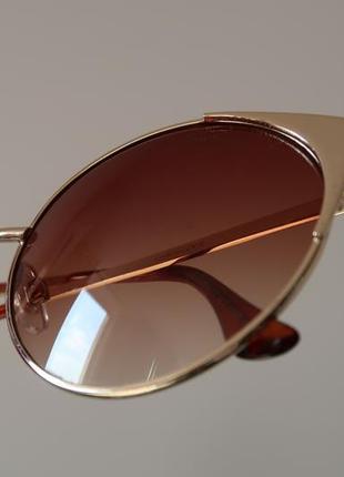 Очки солнцезащитные градиент4 фото