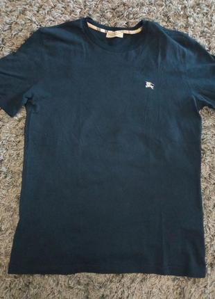 Burberry футболка