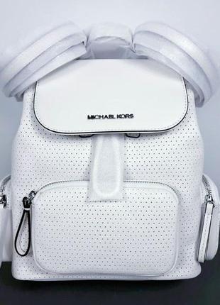 Женский рюкзак майкл корс.