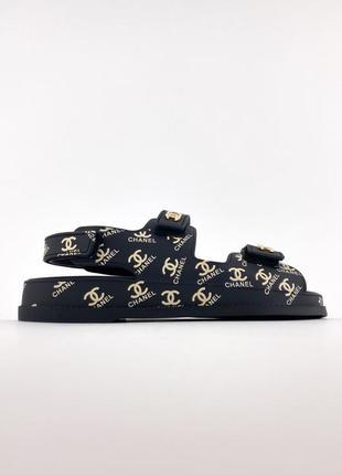Новые женские летние сандали босоножки очень легкие