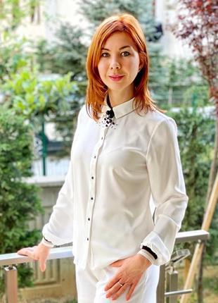 Блуза туреччина!