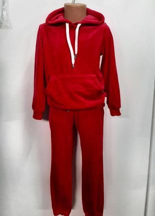 Спортивний костюм, дитячий спортивний костюм, велюровий костюм