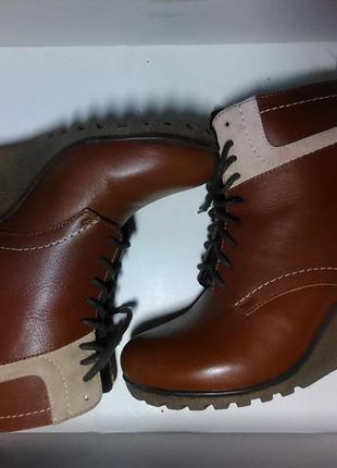 Жіночі трекінгові черевики lowa vajolet gtx ws женские треккинговые ... 8fb543101cd35