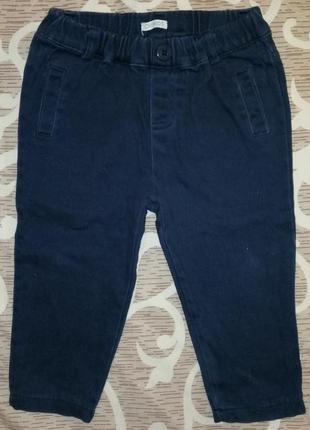 Штаны брюки штанишки джинсы