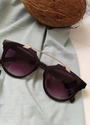 Женские солнцезащитные очки, распродажа