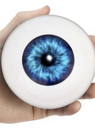 Шар предсказатель всевидящее око+подарок