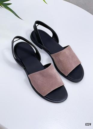 Босоножки сандалии беспл.доставка