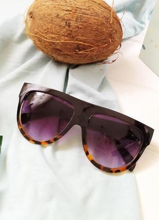 Солнцезащитные очки маска, летняя распродажа