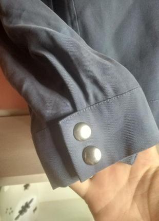 Новый пиджак косуха куртка ветровка сток4 фото