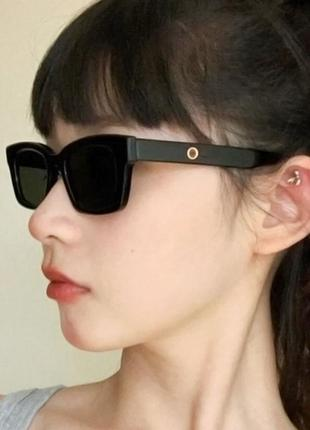 36 стильные модные солнцезащитные очки