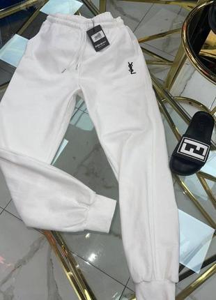 Крутые штаны под бренд