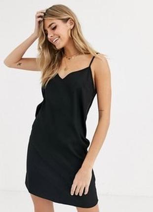 Плаття-комбинация