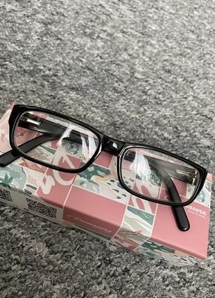 Оправа для линз очки