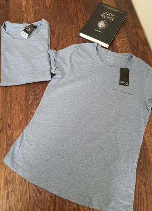 Очень классные пижамные футболки женские!