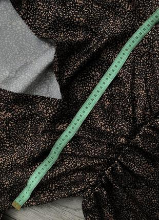 Платье7 фото