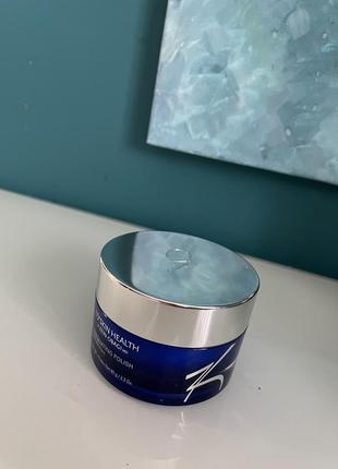 Скраб отшелушивающий zein obagi zo skin health exfoliating polish