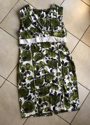 Сукня плаття платье сарафан карандаш