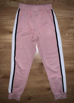 Розпродаж!! 99 грн спортивні штани xs-s