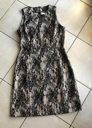 Сукня плаття платье сарафан
