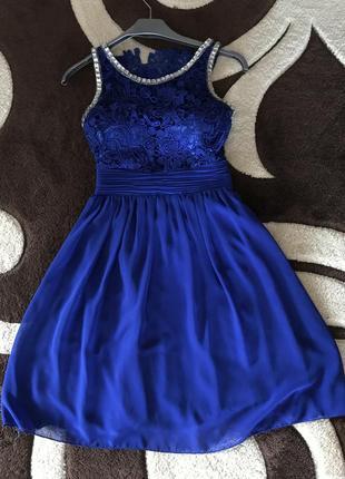 Сукня (платье)