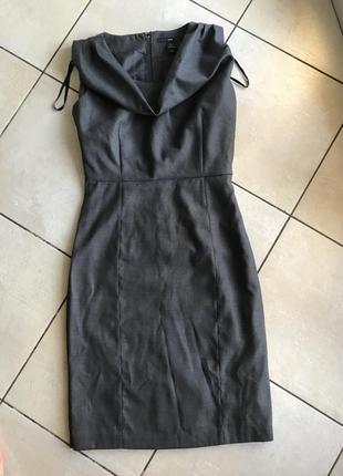 Сукня сарафан платье плаття карандаш